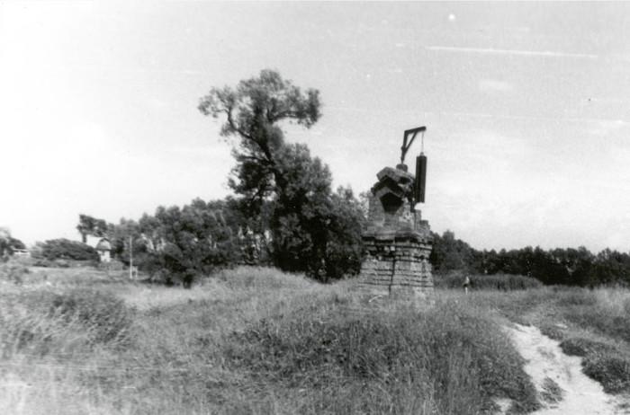 antropovo-chasovnya